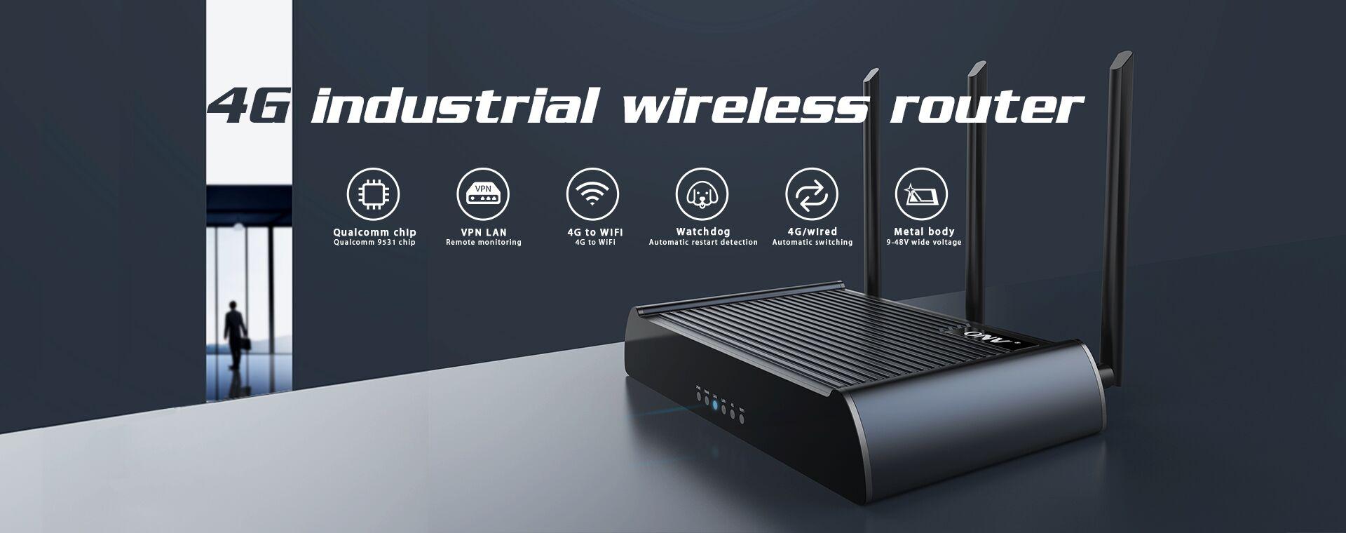 PoE switch-Industrial PoE switch-Fiber media converter-Wireless ...